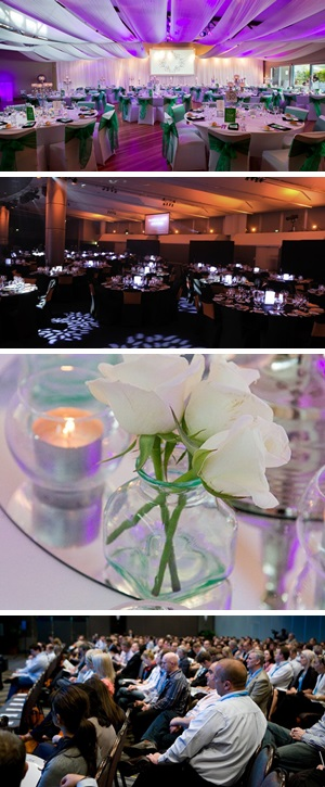 Central Coast Event Decorators Party Hire