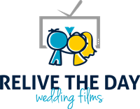 Central Coast Wedding Videos